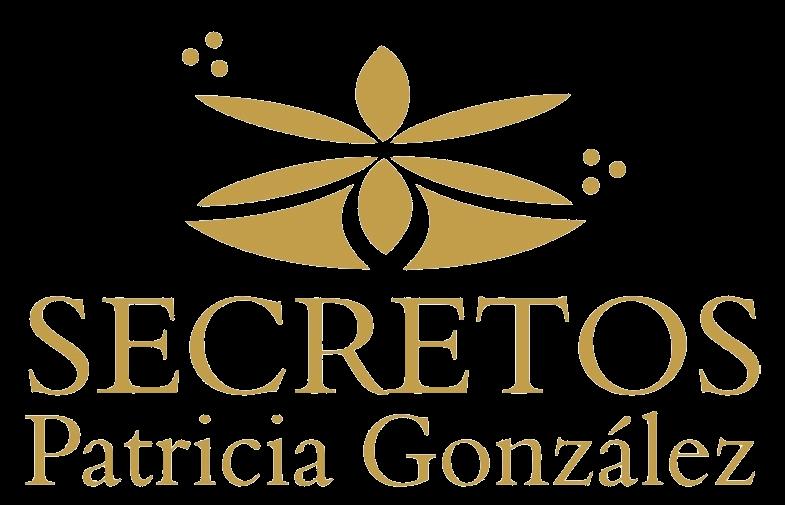 Estetica Secretos Pamplona